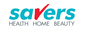 Savers-Health-&-Beauty-Ltd