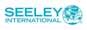 Seeley-International-Pty-Ltd