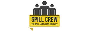 Spill-Crew-Australia-Pty-Ltd