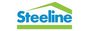 Steelline-Roofing-Spot-Bundaberg