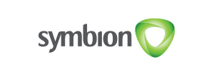 Symbion-Health