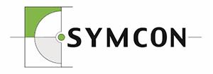Symcon-B.V.