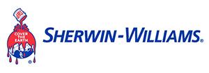 The-Sherwin-Williams-Company