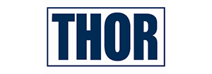 Thor-Specialties-Pty-Ltd