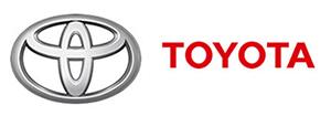 Toyota-NZ-Ltd