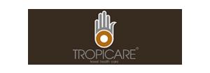 Tropicare-Deutschland-GmbH