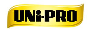 Uni-Pro-Pty-Ltd
