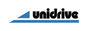 UniDrive--Pty-Ltd