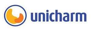 Unicharm-Australasia-Pty-Ltd