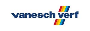 Vanesch-Verf-B.V.