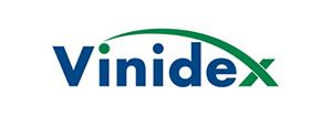 Vinidex-Pty-Ltd