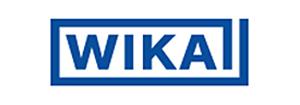 WIKA-Australia-Pty-Ltd