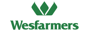 Wesfarmers-Industrial-&-Safety