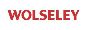 Wolseley-UK-Limited