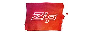 Zip-Heaters-(Aust)-Pty-Ltd
