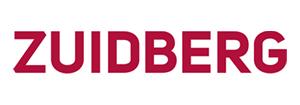 Zuidberg-Frontline-Systems-B.V.