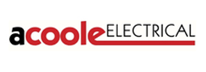 A-Coole-Electrical