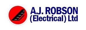 A-J-Robson-Electrical-Ltd