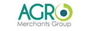 AGRO-Merchants-Barneveld-Warehousing-B.V.