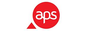 APS-Industrial