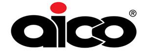 Aico-Ltd