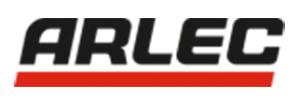 Arlec-Electrical-Company-Ltd
