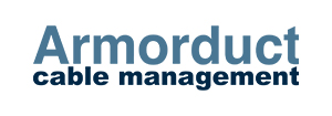 Armorduct-Systems-Ltd