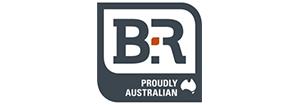 B&R-Enclosures-Pty-Ltd