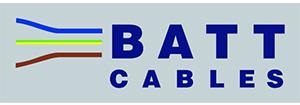Batt-Cables-PLC