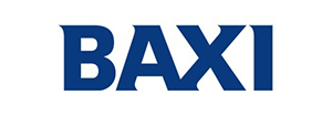 Baxi-Heating-UK-Limited-(Interpart)