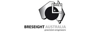 Breseight-Australia-Pty--Ltd