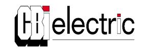 CBI-electric-Australia