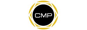 CMP-Products-Ltd