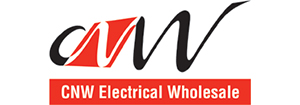 CNW-Pty-Ltd