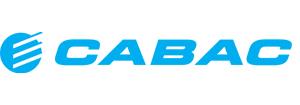 Cable-Accessories-(Aust)-Pty-Ltd