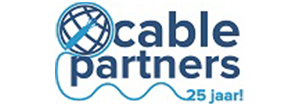 Cable-Partners-B.V.