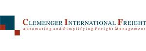 Clemenger-International-Freight