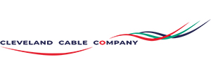 Cleveland-Cable-Company