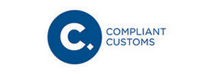 Compliant-Customs-Limited