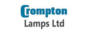 Crompton-Lamps-Ltd