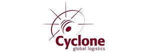 Cyclone-Global-NZ-Limited