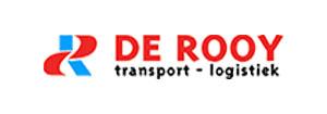 De-Rooy-Transport-B.V.