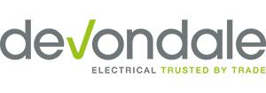 Devondale-Electrical-Distributors-Limited
