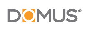 Domus-Lighting-Pty-Ltd