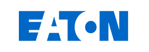 Eaton-Electrical-Products-Limited