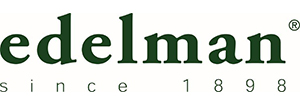 Edelman-B.V.