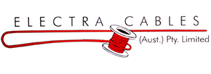 Electra-Cables-Pty-Ltd