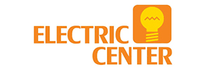 Electric-Center-Head-Office