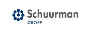 Electrokern-Schuurman-B.V.