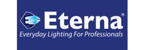 Eterna-Lighting-Ltd